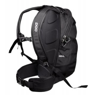 Spine Snow Pack 16 Liter