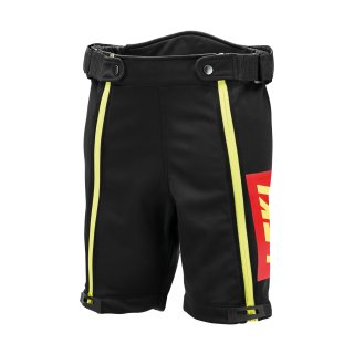 Racing Short Thermo Junior