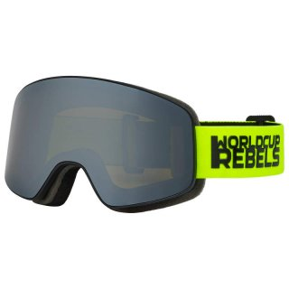 Horizon Rebels Skibrille neues Modell 19/20