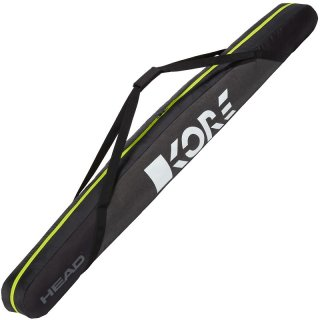 Freeride Single Skibag Kore